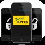 Optus-Australia-iphone__45452