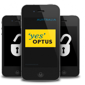 Optus-Australia-iphone__45452