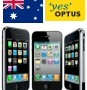 Unlock Iphone 4 Optus
