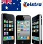 Telstra_Australia_iPhone