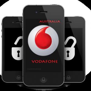 Voda-australia-iphone__45936_zoom