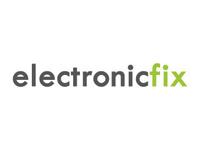 Electronic Fix