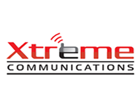 Xtreme Communications
