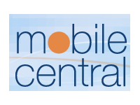 Mobile Central