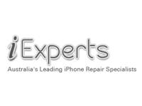 iExperts