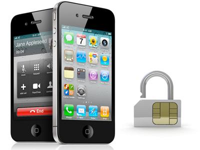 iphone 4 free unlock no jailbreak