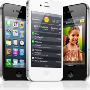 Netcom Norway iPhone Unlock 1