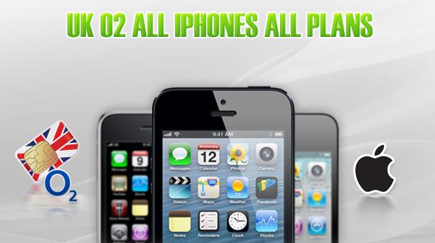 Unlock o2 phone without sim